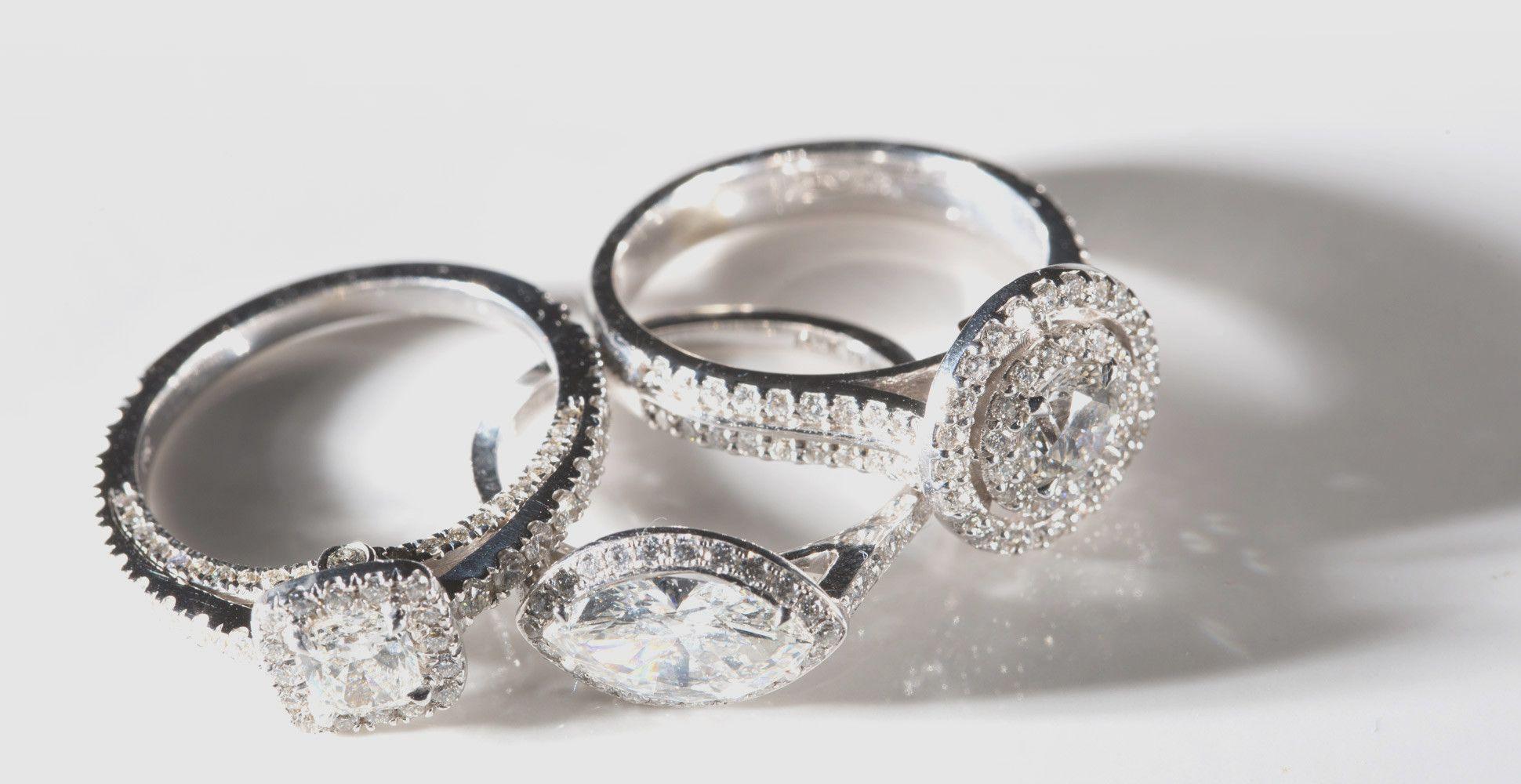 36++ Wedding ring cost reddit information