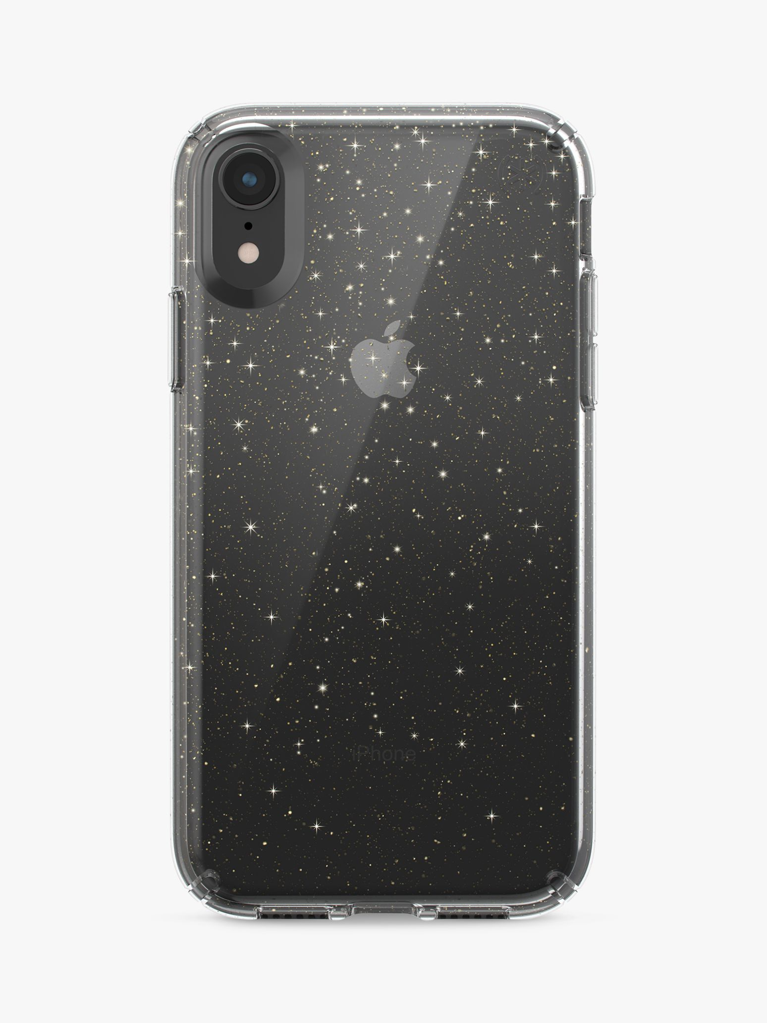 List of Good Black Wallpaper Iphone Glitter Products for iPhone 11 Pro 2020