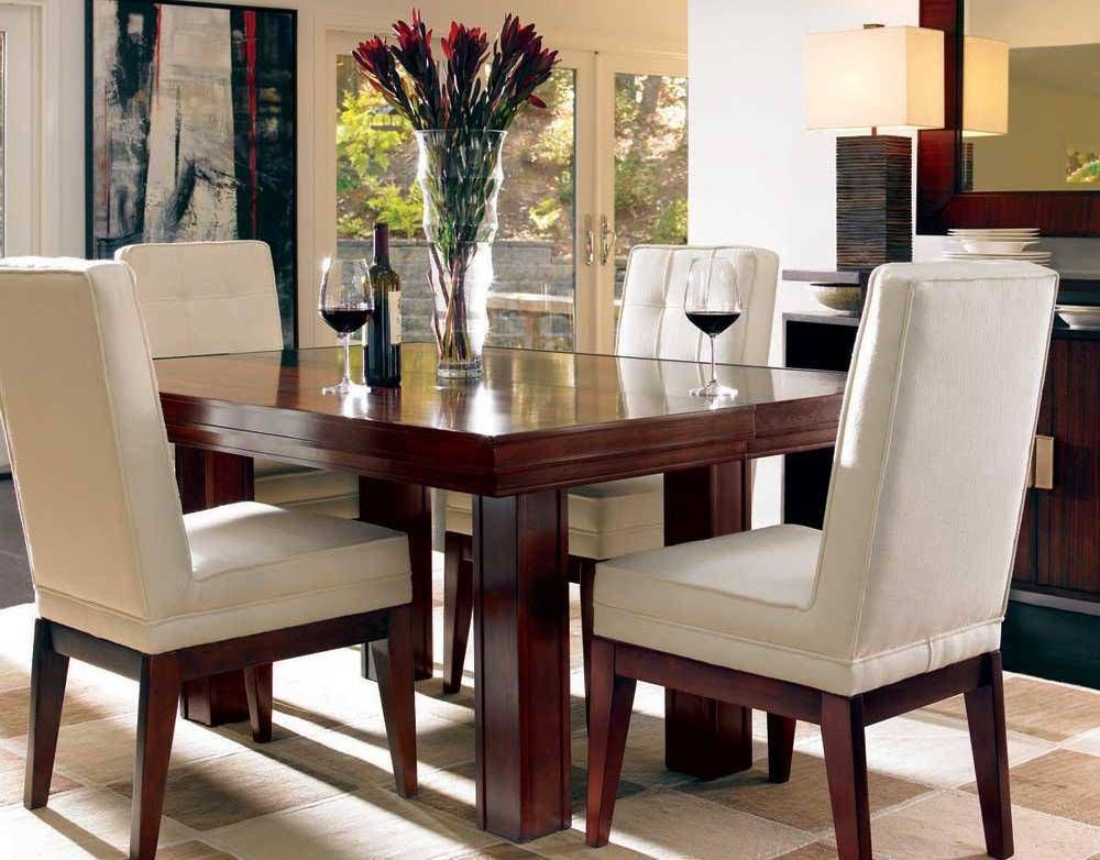ayanah furniture & interiors (karen road, nairobi, kenya) | dining