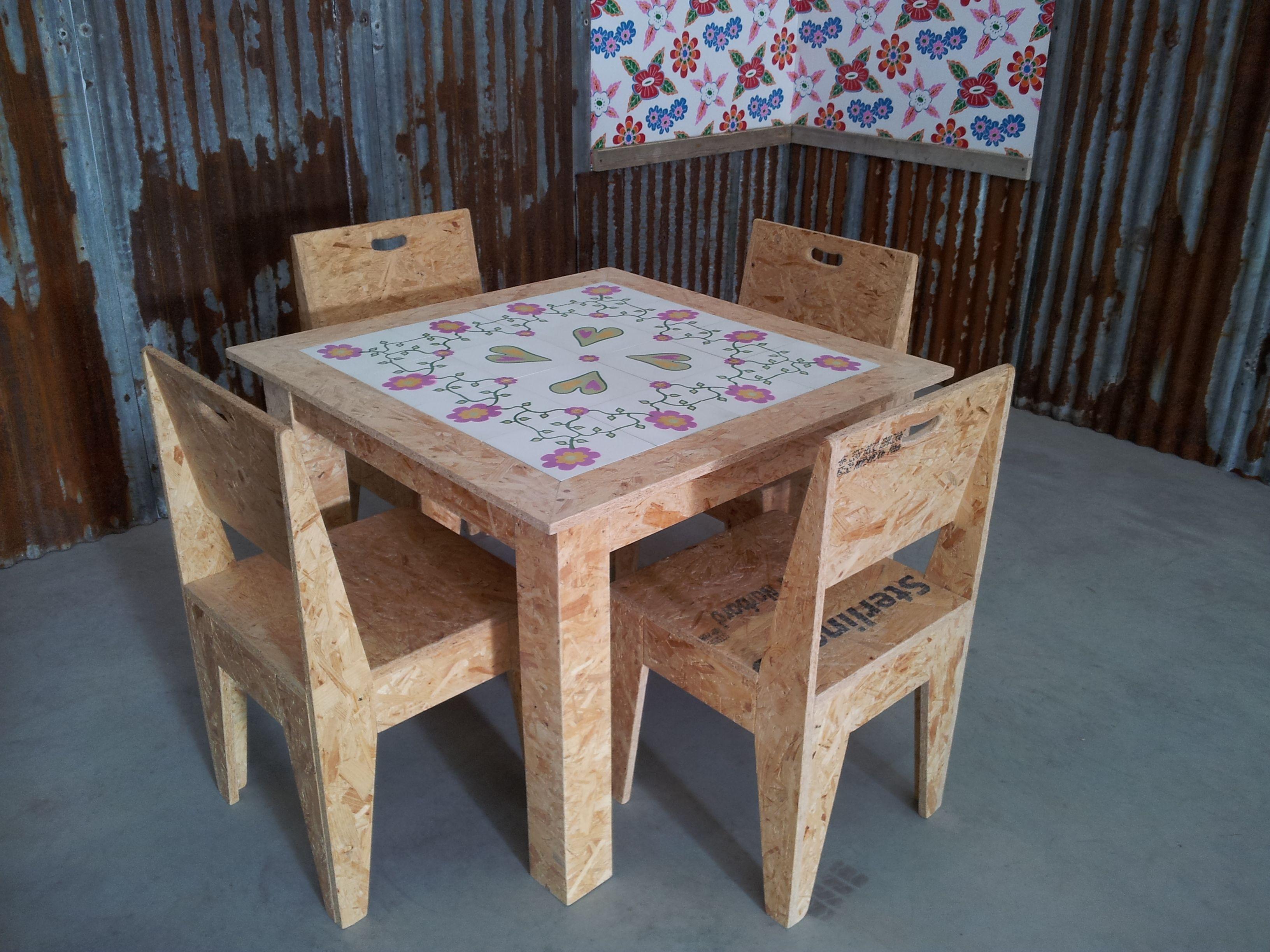 Osb tafel cool osb office in poland by modelina with osb tafel