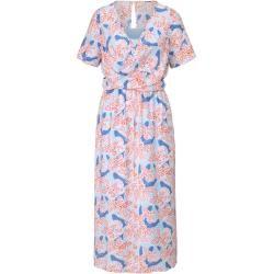 Lauren Ralph Lauren Damen Kleid, rot, Gr. 44 Ralph LaurenRalph Lauren #wickelkleidmuster