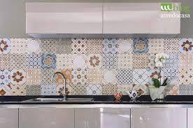 Risultati immagini per marche ceramiche cementine cucina bagno