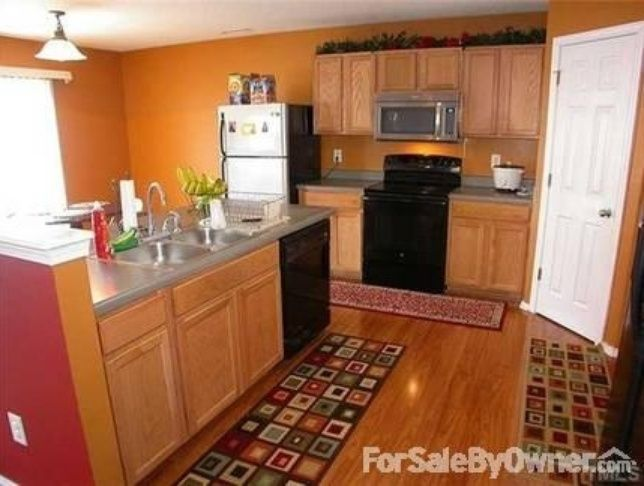 MOM---1016 Naylor Rd, Knightdale, NC 27545 is For Sale ...