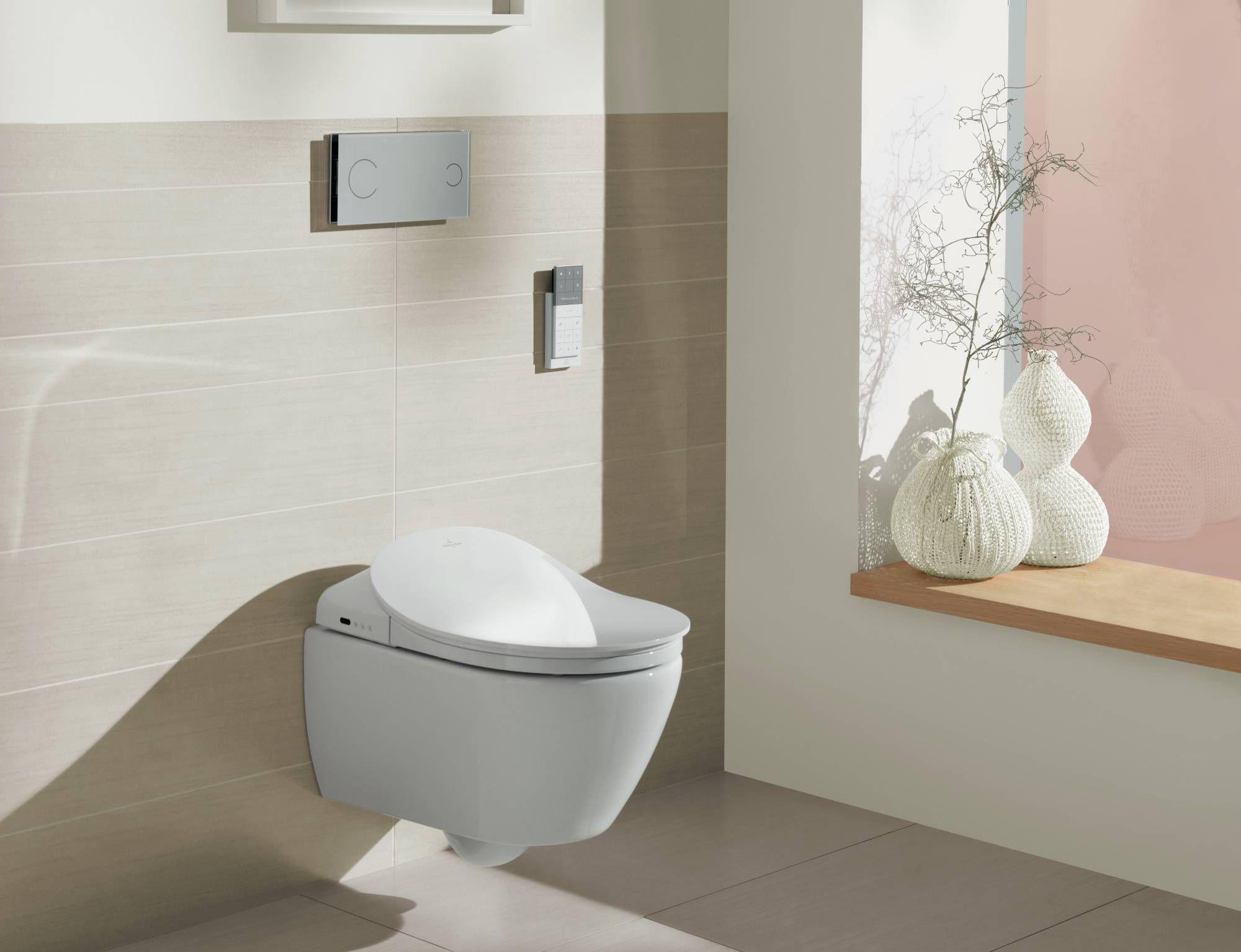 Miaoge amerikaner spiegel vordere lampe led wc bad frisiertisch