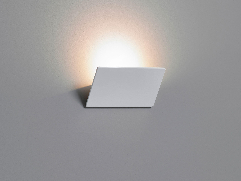 Lumiance Lumina Blade Wall Light Apartment Lights