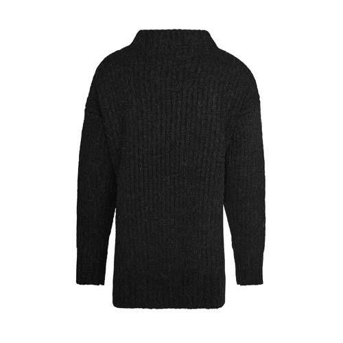 Oversized Wollen Trui.Sissy Boy Oversized Wollen Trui In 2019 Products Men Sweater