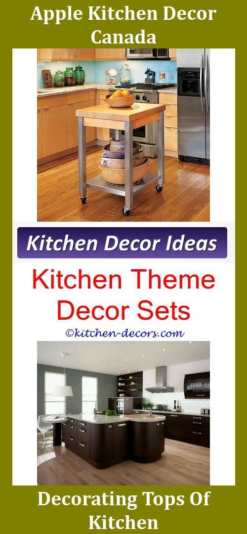 kitchen diy small kitchen decorating ideas antique farmhouse kitchen