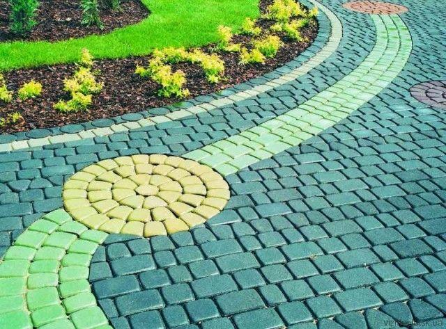 Камни для бетона виды бетона и морозостойкость