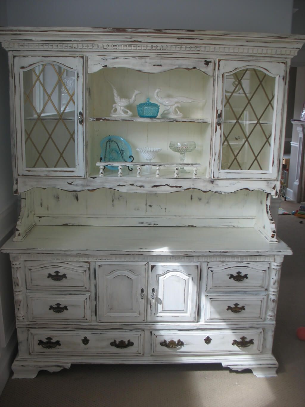 country distressed furniture. Country Distressed Furniture - Modern Classic Check More At Http://searchfororangecountyhomes. I