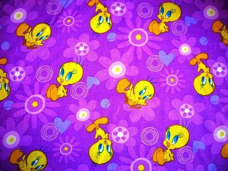 Tweety Bird Wallpapers For Desktop