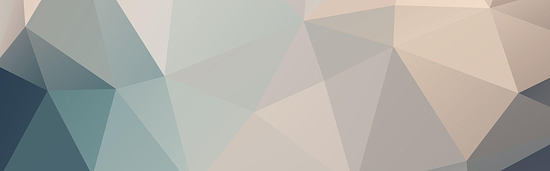 Abstract Background Abstract Abstract Backgrounds Dual Monitor