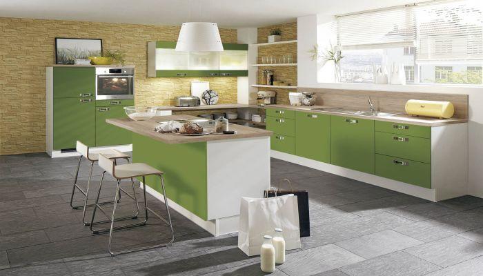 Bildergebnis für frei platzierte küche grundriss Küche - ideen für küchenwände