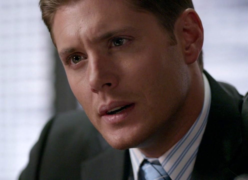 Dean Smith - 4x17 It's a Terrible Life (click for larger pic)