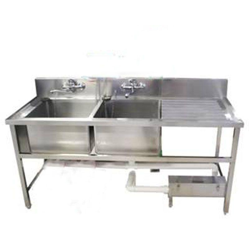 Commercial Kitchen Appliances Commercial Kitchen