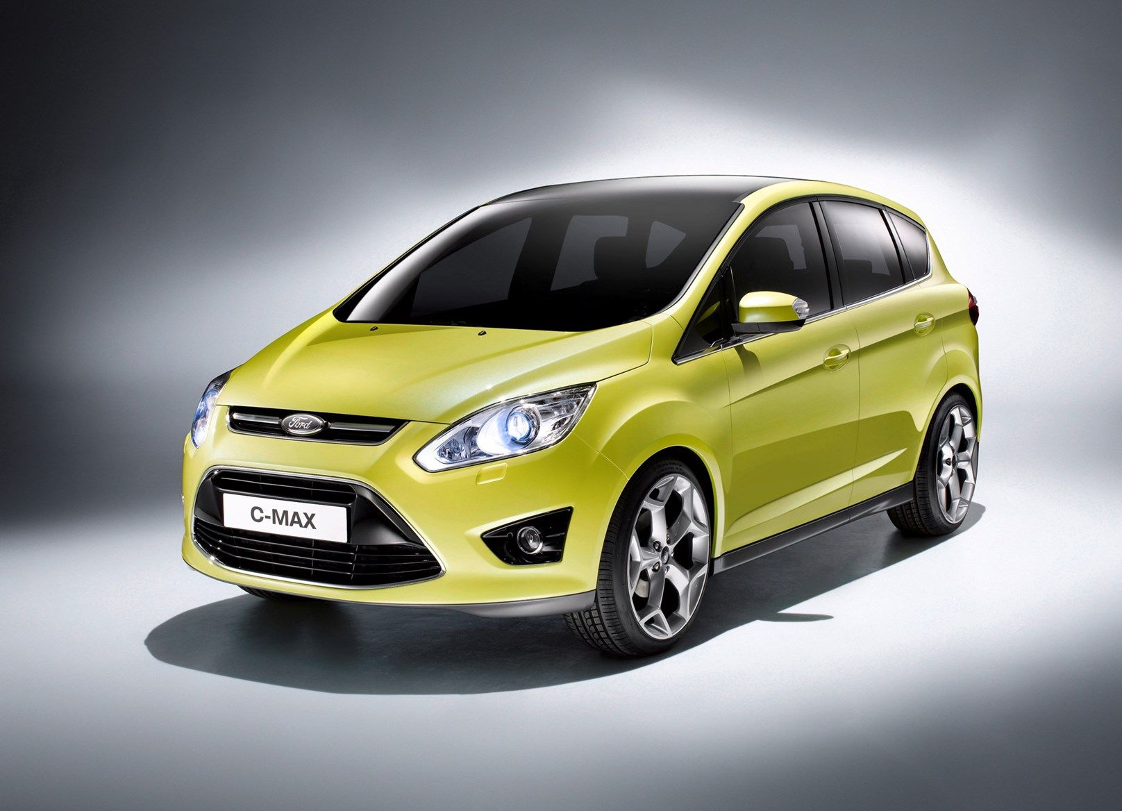 Pin By Recondition Engines On Ford Ford C Max Hybrid 2019 Ford