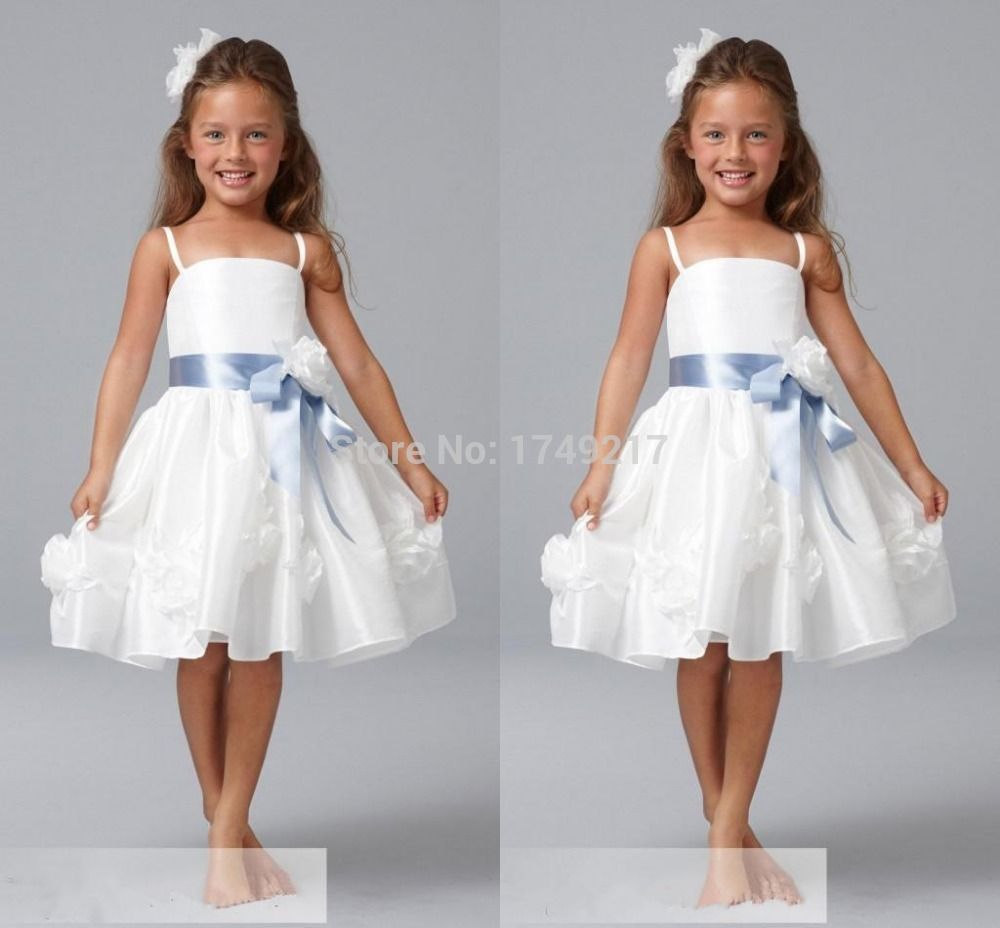 Cheap gown city dresses buy quality dress cutout directly from