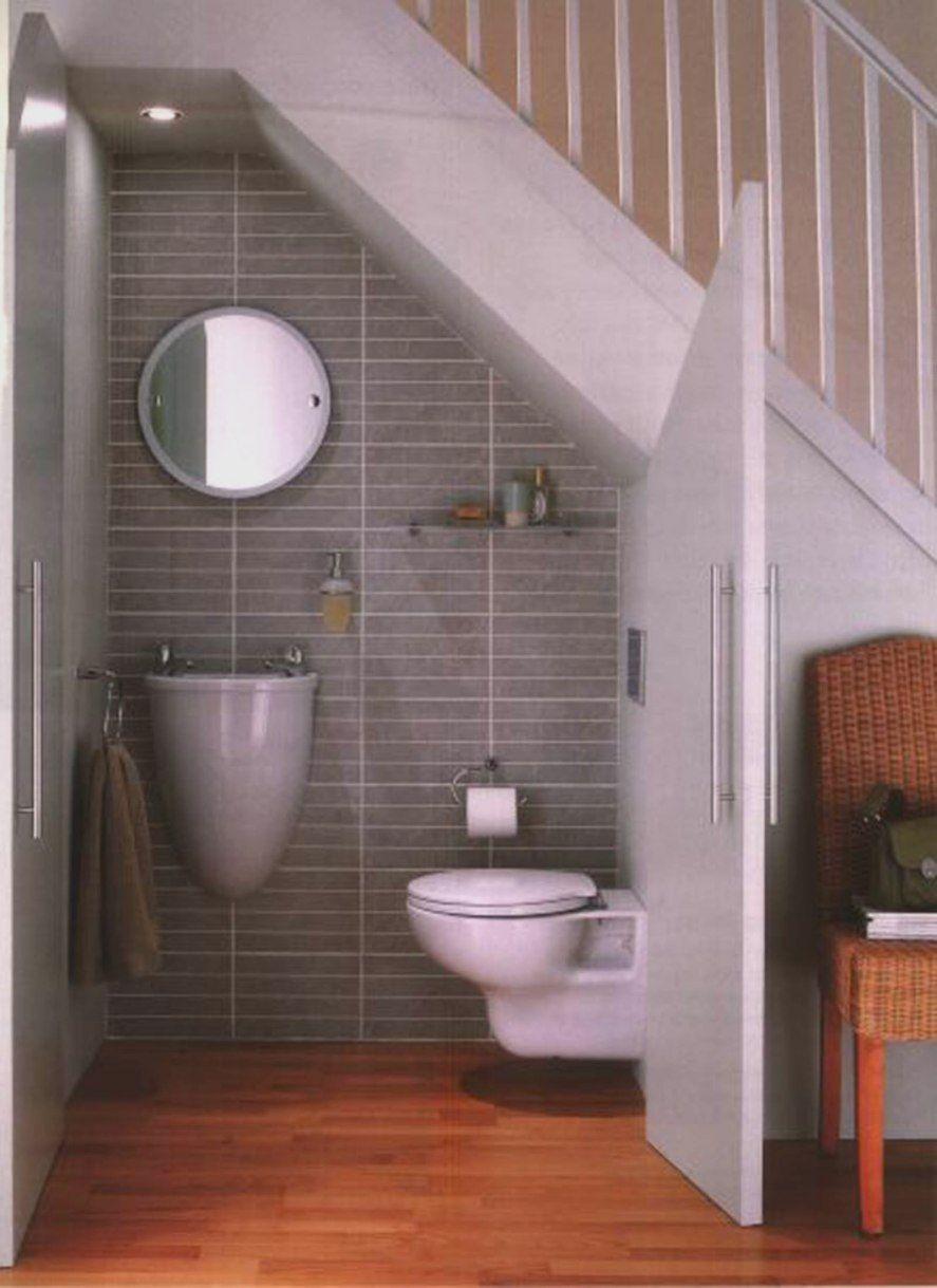 Surprenant Norme Salle De Bain Handicape Projet Vers Agrementer Tes Amenagement Maison Amenagement Escalier Et Amenagement Toilettes