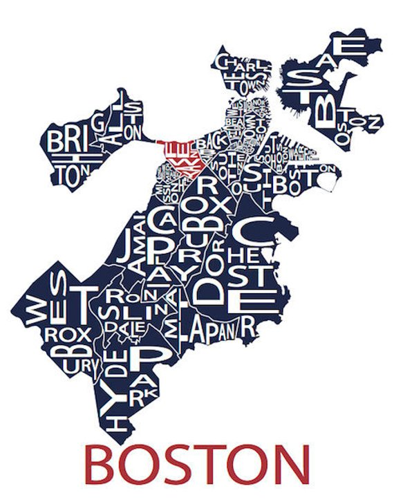 Typographic Map of Boston, Machusetts, USA in 2019 | Products ... on planet fitness usa map, bmw usa map, home depot store locations map, lego usa map, meijer usa map, walgreens usa map, puma usa map, tim hortons usa map, fedex usa map, general motors usa map, sweden usa map, home depot locations world map, denver area map, coach usa map, amazon usa map, merriam ks map, fifa world cup usa map, walmart usa map, rite aid usa map, pottery barn usa map,
