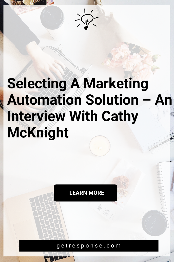 Selecting Today S Marketing Technology Solutions Is No Easy Task From Content Management Marketing Automation Marketing Technology Online Business Marketing