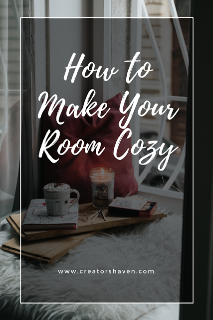 how to make your bedroom feel cozy pinterest environment hygge rh pinterest co uk Wall Paint to Make a Small Room Look Bigger How Do You Make a Cozy Bedroom