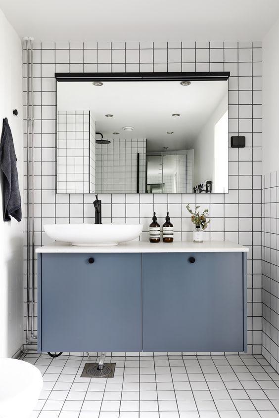 22 IKEA Metod Cabinet Hacks You'll Definitely Enjoy (With ...