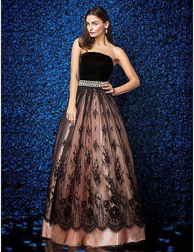 Vestidos de fiesta para boda noche 2015