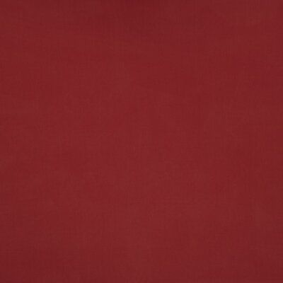 Photo of Zimmer + Rohde Luna Fabric Color: 336