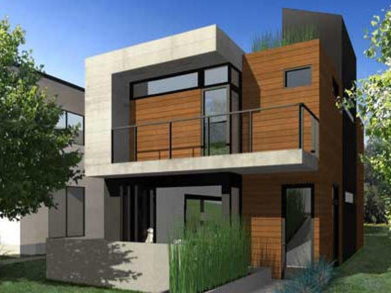 Einfache Moderne Haus Pläne - Loungemöbel | Loungemöbel | Pinterest ...