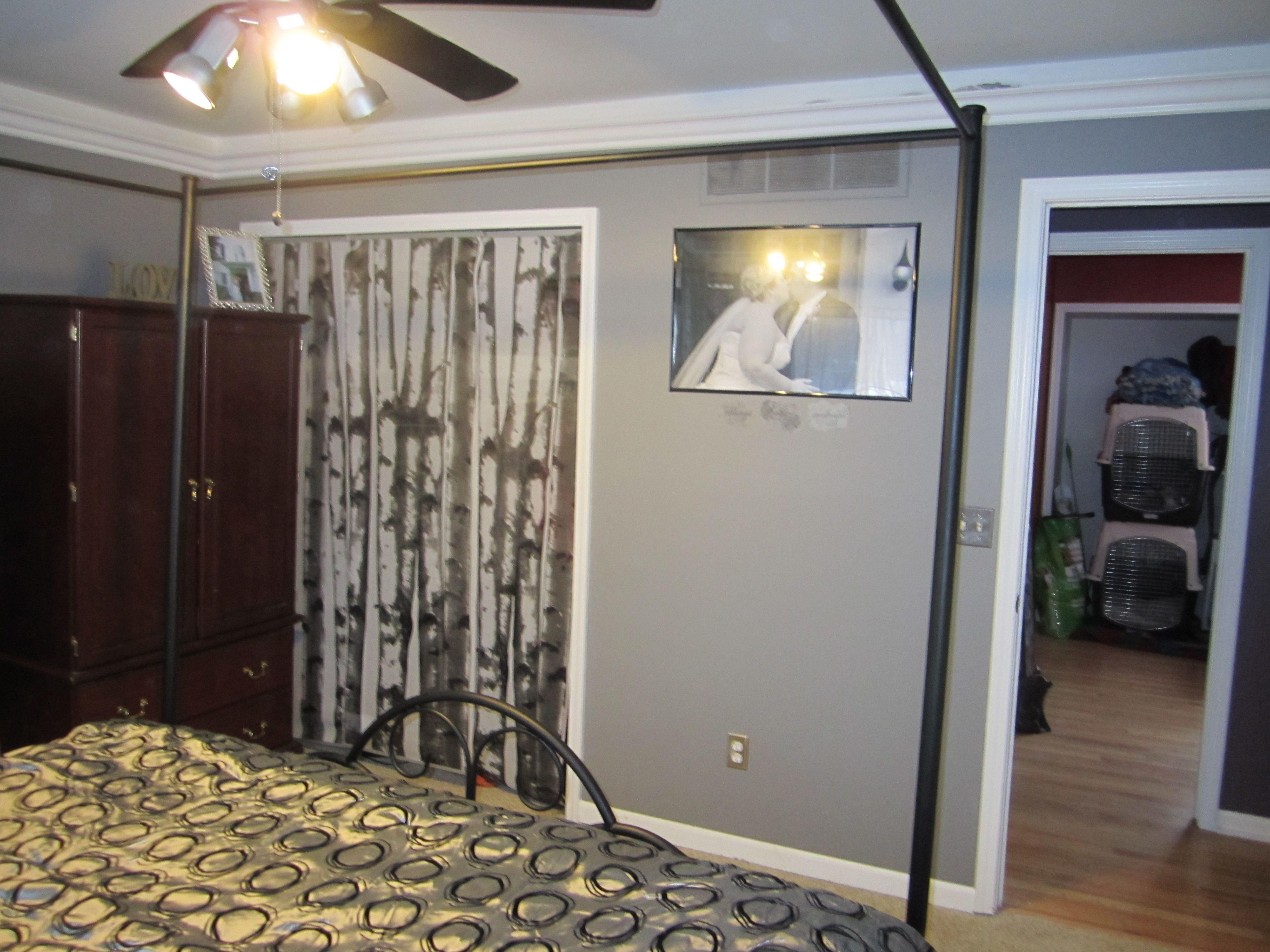 Bedroom closet door ideas istranka with regard to proportions 1280 x 960 alternatives to small closet doors the entry hall