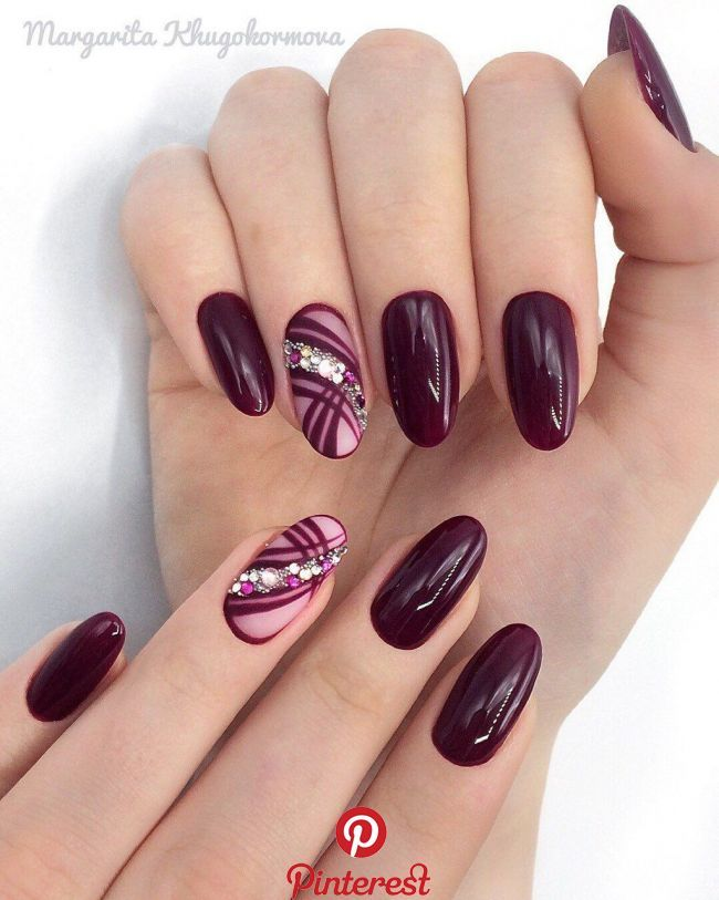 love design xx nail