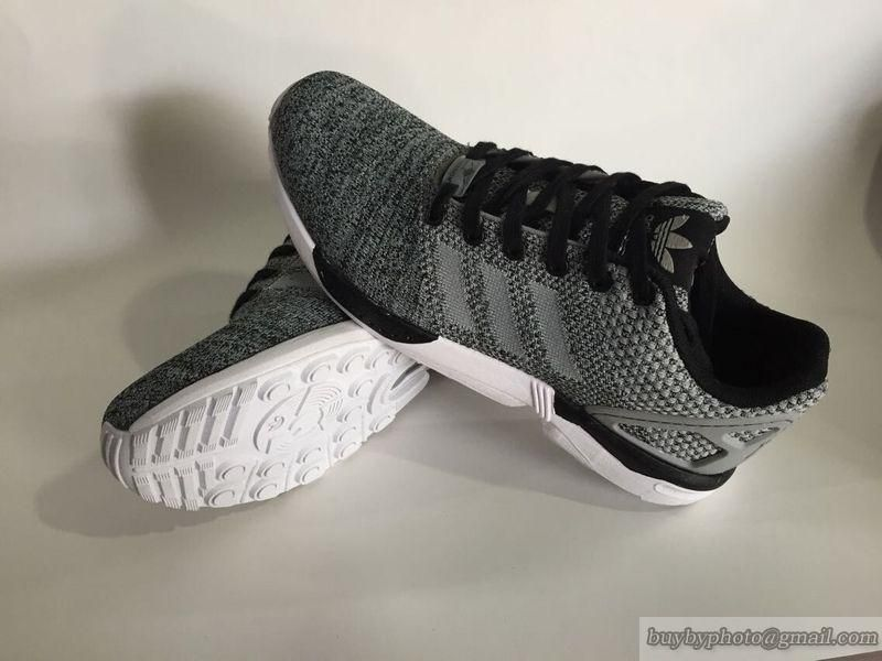 superior quality 15072 c9275 Black Mens Silver Buy More Adidas Marathon Flyknit Running Shoes Shoes