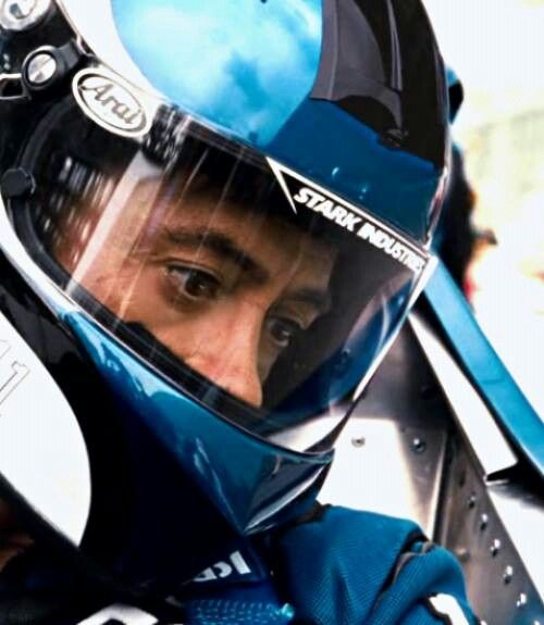 Pin By Zach Burhop On Tony Stark Envy Sports Car Car Racing