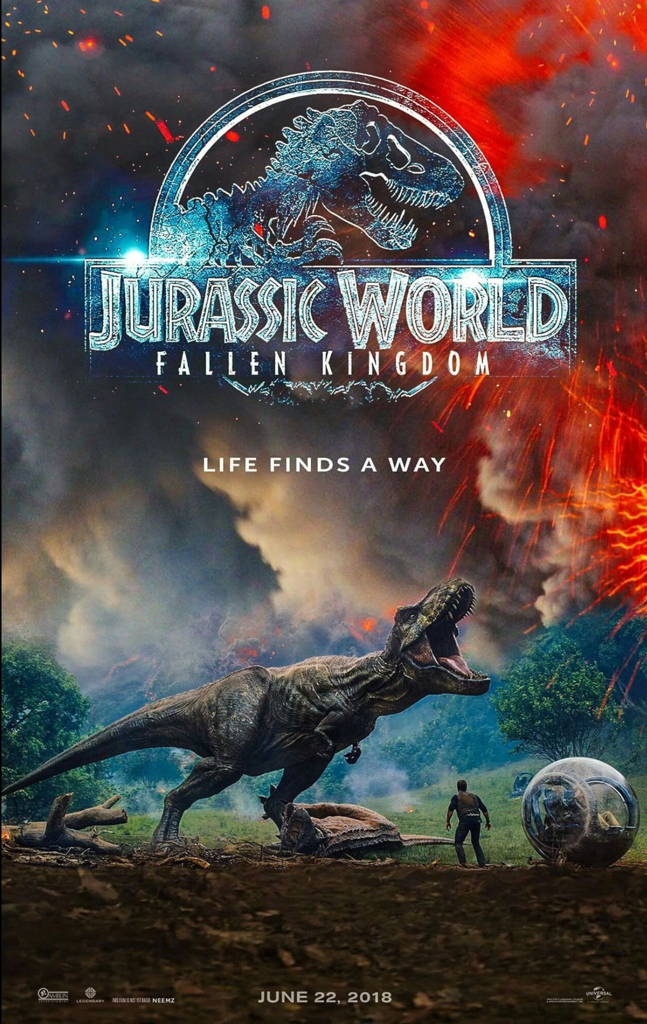 Pin by Jeff Rogers on to Jurassic Park!! Kingdom