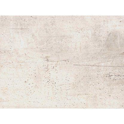 Kuchenruckwand 296 Cm X 58 5 Cm Beton Weiss Bn230 Si