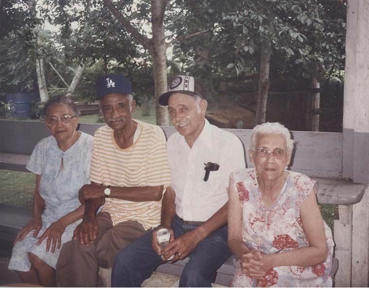 louisiana people creole culture louisiana creole people