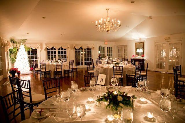 Timbuktu Restaurant Hanover Md Antrim 1844 Wedding Inexpensive Wedding Venues Cheap Wedding Venues Wedding Venues