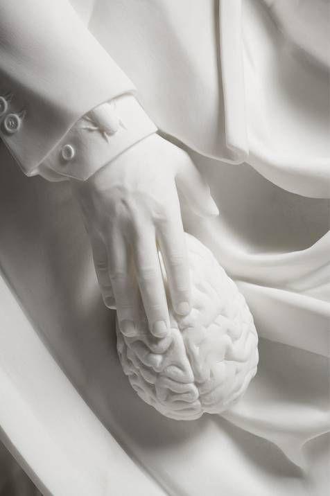 Compasión y cerebro | Heventum |Formación en Neurociencia/Conferenciantes