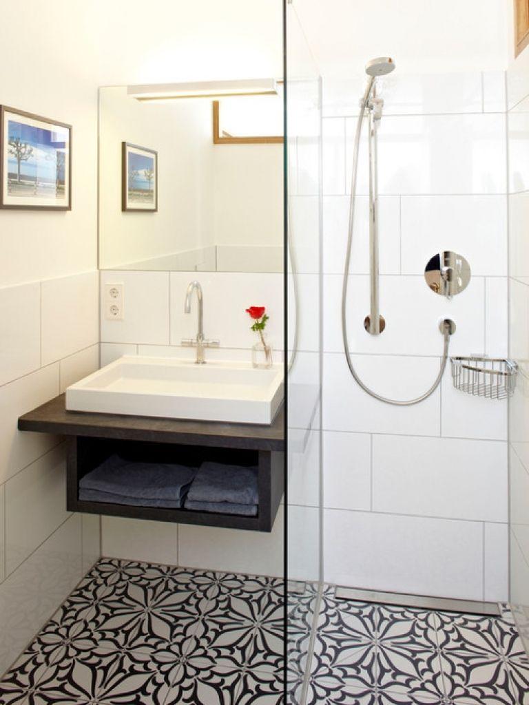 Design von badezimmer fliesen für badezimmer designs badezimmer  badezimmer  pinterest