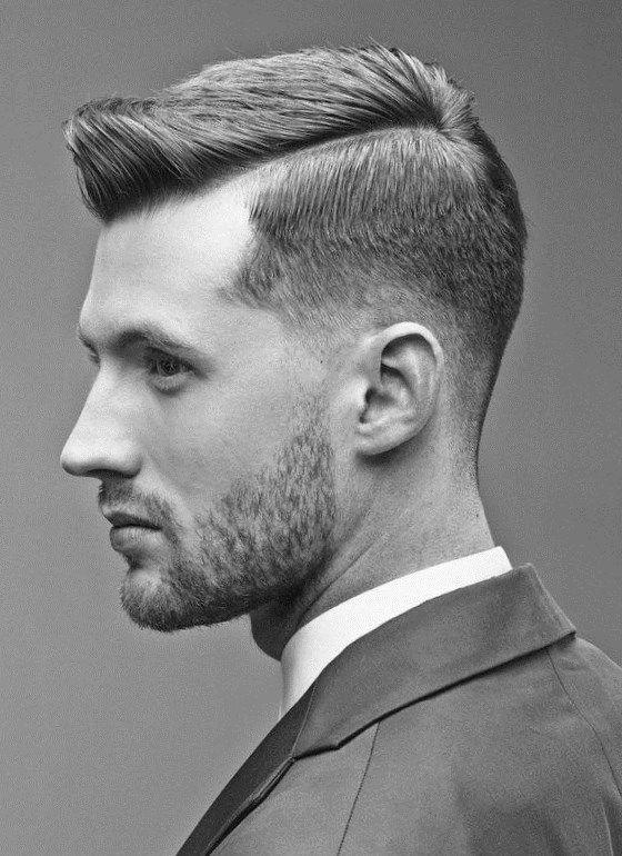 Peinados De Moda Hombres 2017 Hair Pinterest Peinados De