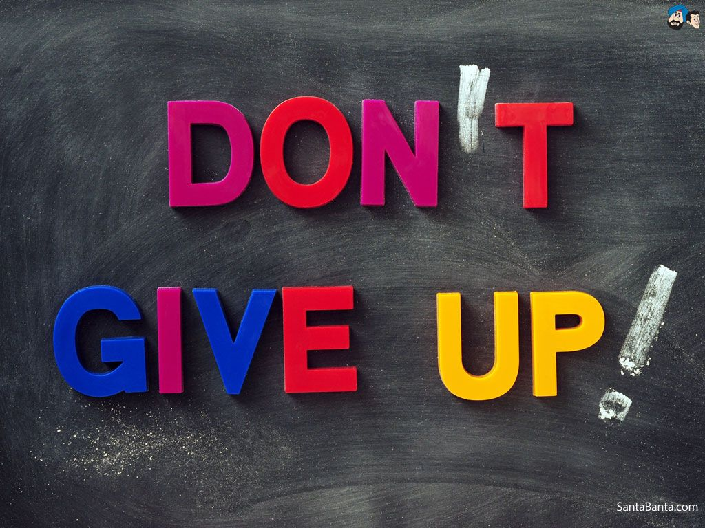 motivational quotes for students Google Search quotes