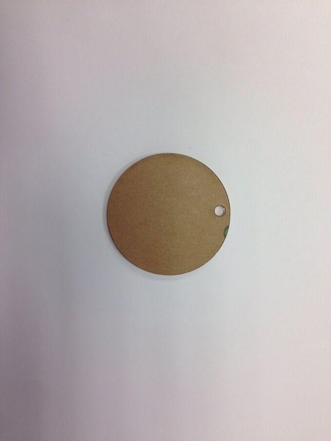 Acrylic Sheet Keychain 25pcs Diameter 3 Acrylic 1 8 Inch Thickness Acrylic By Verrecime On Etsy Acrylic Sheets Etsy Handmade
