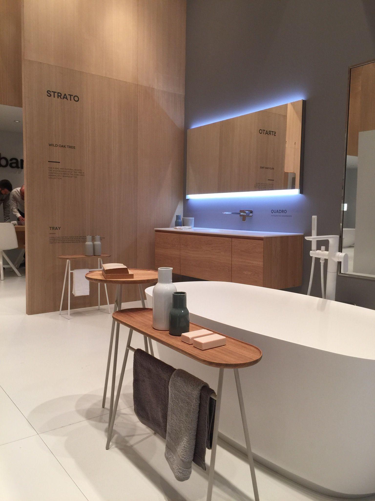 #bathtub #design #bathroom