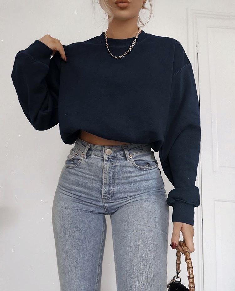 Photo of 35 Amazing outfit ideas#outfits #teenager #mädchen#schule#school#spring #2019#c…,  #2019c #…