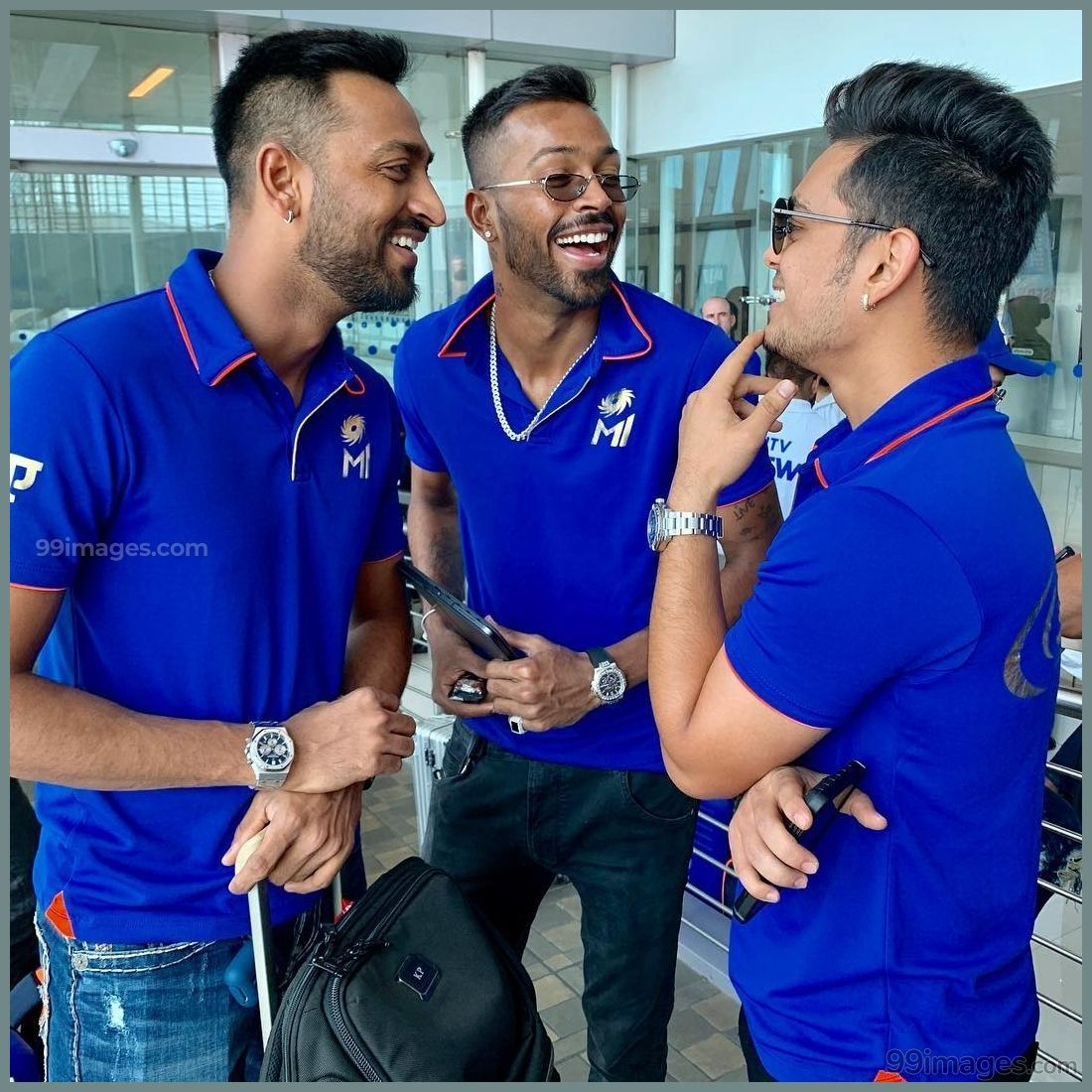 Hardik Pandya Photoshoot Images Hd Wallpapers 1080p 16380 Hardikpandya Cricketer Hdimages Hardikpan Bold Haircuts Mumbai Indians Hairstyles Haircuts