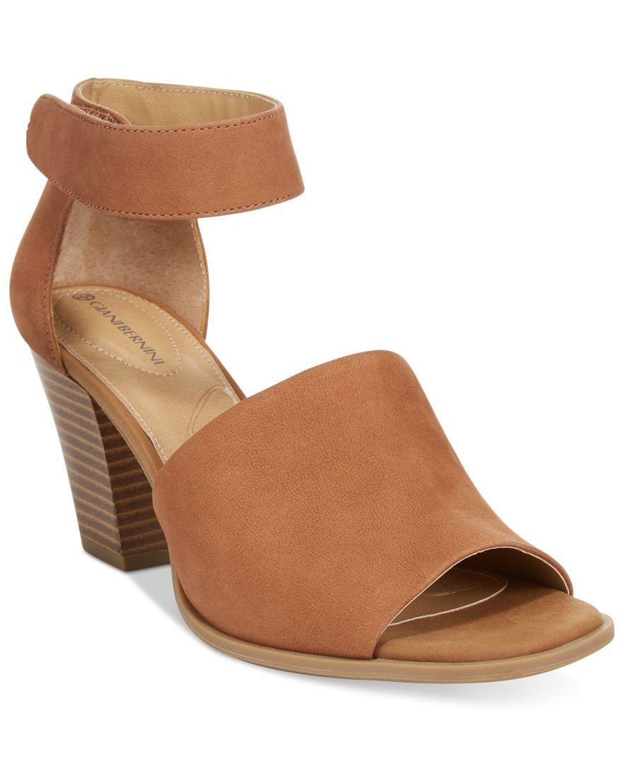 Giani Bernini Viraa Dress Sandals Only At Macy S Sandals Shoes Macy S Flip Flop Shoes Dress Sandals Sandals
