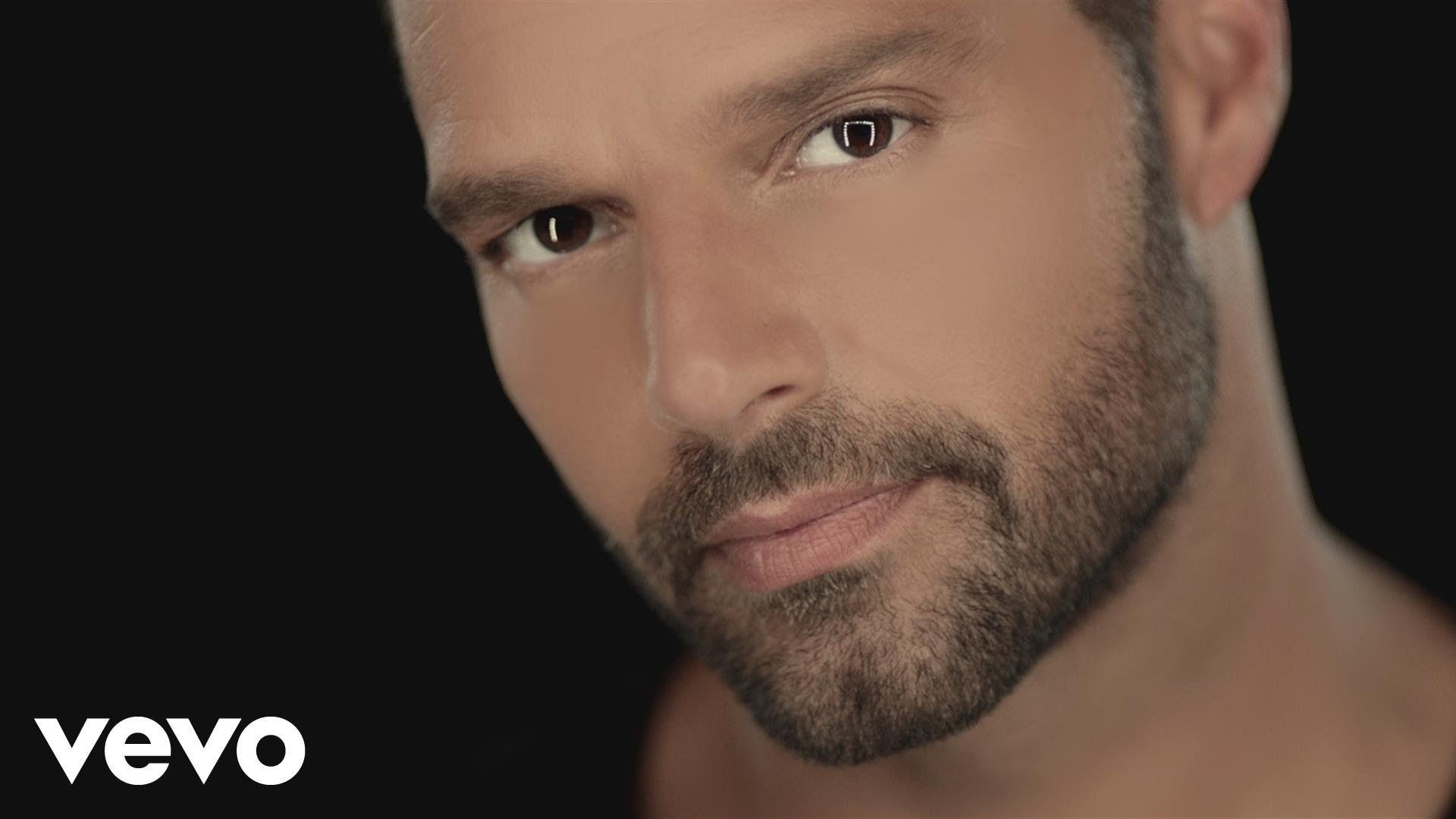 15 Ricky Martin Ideas έλβις πρίσλεϊ μουσική μαλλιά με πλεξούδες