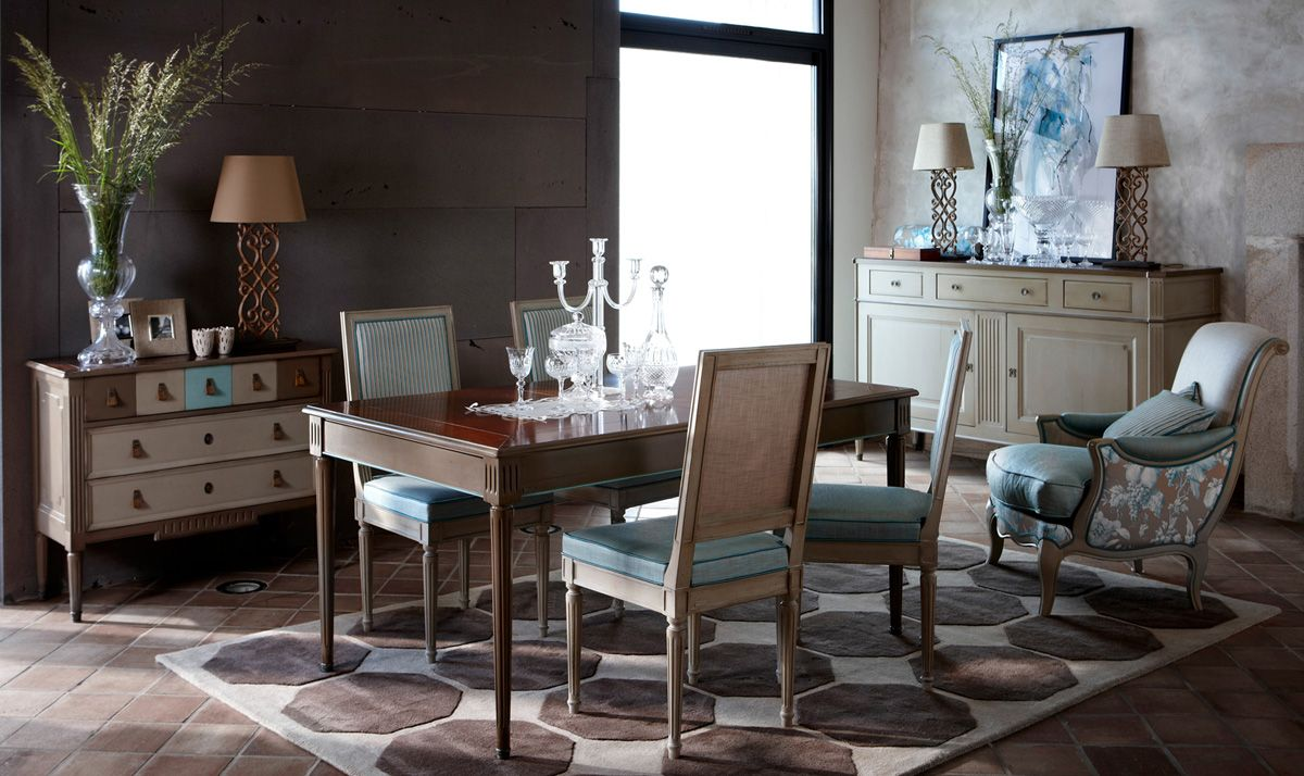 Meubles En Belgique Selection Meubles Amougies Mobilier Table Furniture Dining Table