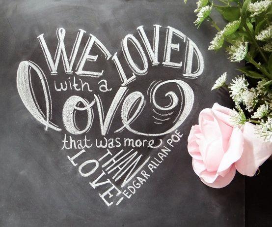 inspiring-valentine-day-quotes2 - Pink Chocolate Break