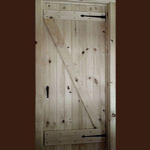 Image Result For Log Cabin Interior Doors