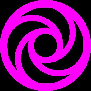 File Epcot Journey Into Imagination Logo Svg Wikipedia The Free Encyclopedia Journey Logo Coding Logo Epcot